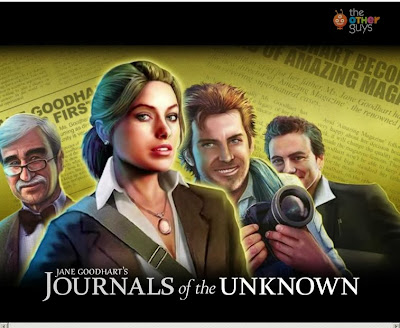 Journals+of+the+Unknown+Hack+Coins+Permanent