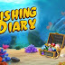 Fishing Diary Mod Apk v1.1.6 Unlimited Gold and Diamond
