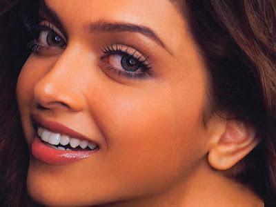 Deepika Padukone images