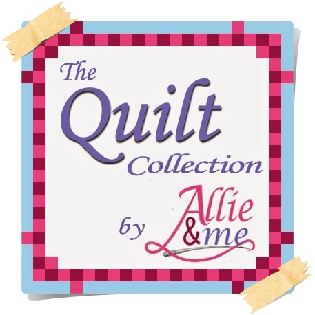 ♥ The Quilt Collection ♥