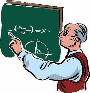 http://1.bp.blogspot.com/-PpFeHa5wGuU/T3xihSo51-I/AAAAAAAAAHE/Wgv4GNUlDM8/s1600/Matematika.jpg