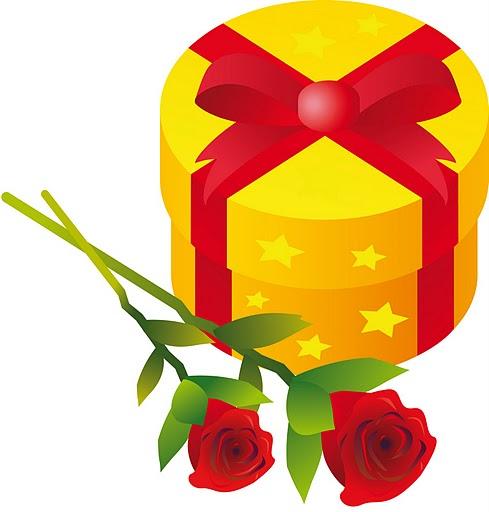 Cajas de regalo para imprimir - Imagenes y dibujos para imprimir-Todo ...