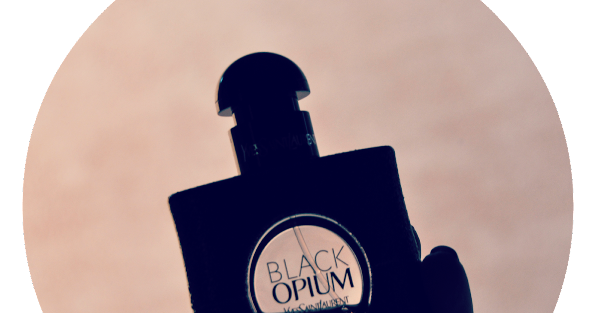 black opium mon parfum d 39 h ro ne moderne mojito beauty. Black Bedroom Furniture Sets. Home Design Ideas