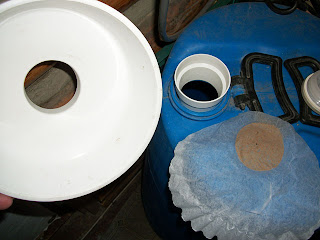 Can You Use Anything To Replace Coffee Filters
