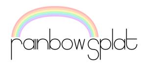 RainbowSplat