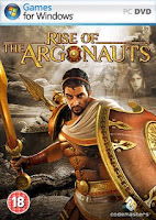 Games Rise of the Argonauts Full