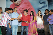 Aarya Chitra Movie Audio Release photos-thumbnail-10