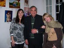 Entrar al Blog de ALFREDO (Pinchar)