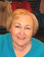 ANNA JEFFREY