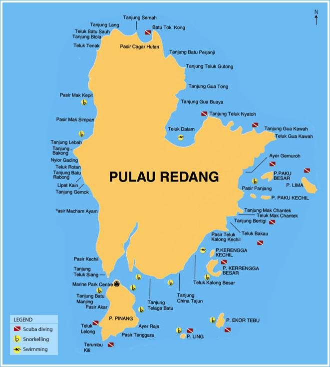 Kuraman Island Resort