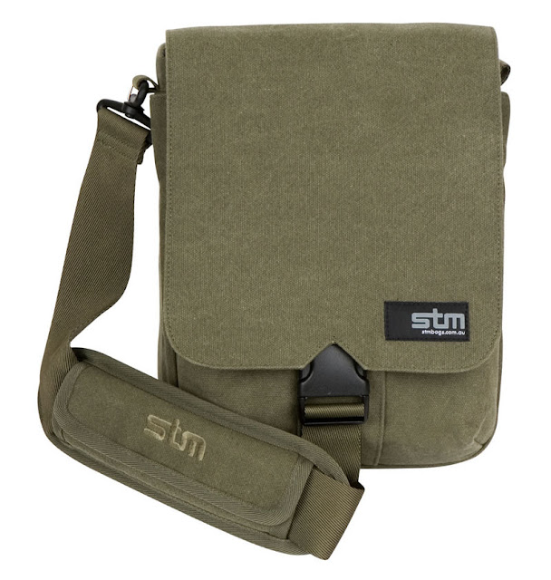 Bag Messenger8