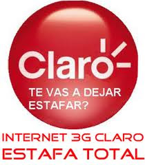 The slowest internet in Latin América.