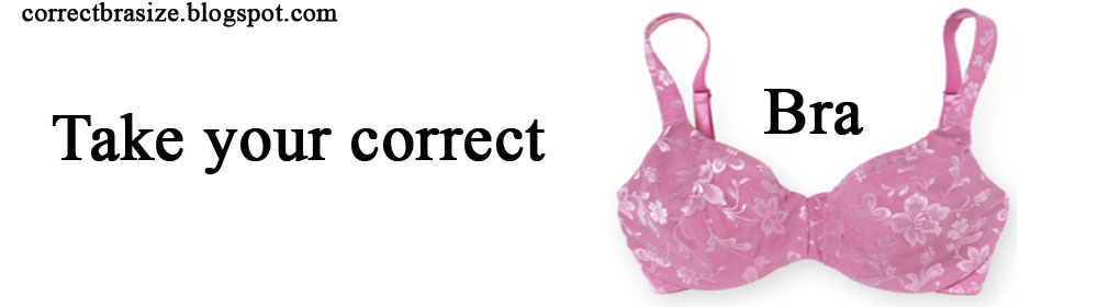 Take your Perfect Bra