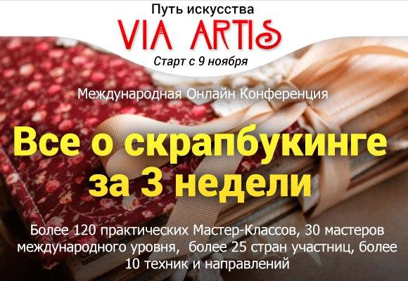 http://skrap.melius7.com/articles/4972