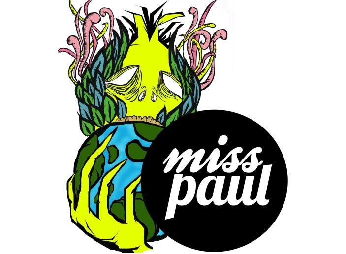 Miss Paul