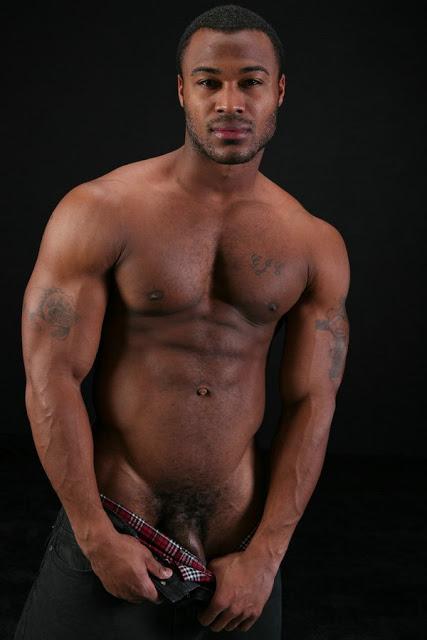 Fotos De Homens Pelados Suas Rola Enormes Para Fora Negros