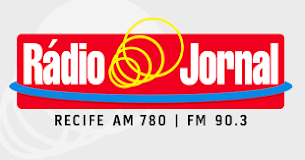 radio jornal pernambuco