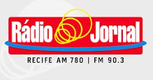 radio jornal pernambuco