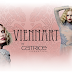 Holiday 2014 | Catrice Viennart Limited Edition