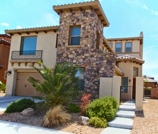 tuscany village resort style living in henderson nv
