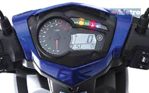 Yamaha Sniper Mx 150 Fi.html | Autos Post