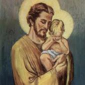 Por que Jesus chora?