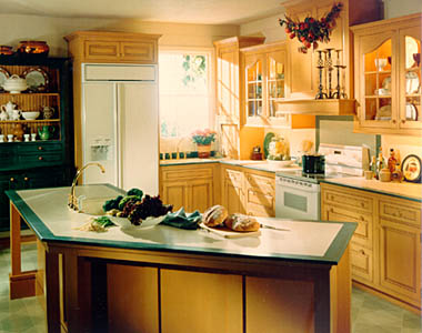 Design A Kitchen Island Online