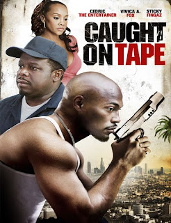 Ver Caught on Tape (2013) Online