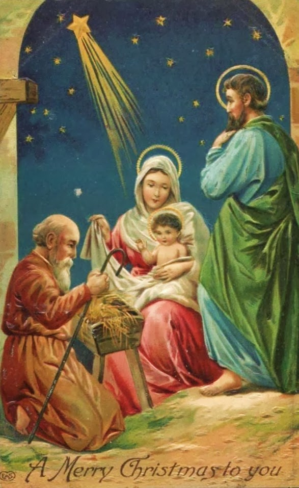 nothing but limericks jesus in the manger a christmas limerick
