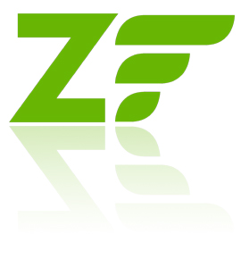 Zend Accessing your configuration data that's stored in application.ini