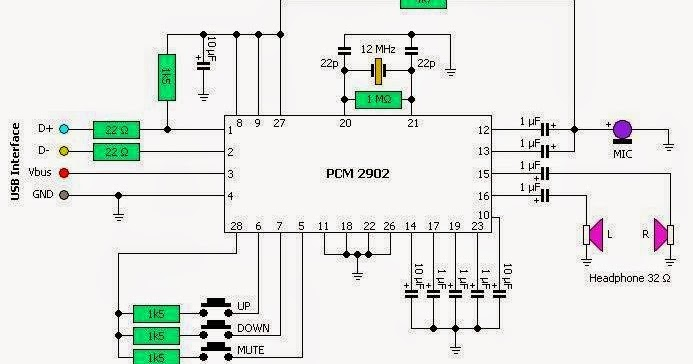 Electrical Engineering World  Make Your Own Mp3 Device  Try To Make It
