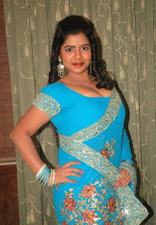 WWW.BOLLYM.BLOGSPOT.COM New Tamil Actress Vidya  Spicy Picture Shoot Stills Picture Posters Stills Image Gallery 0008.jpg