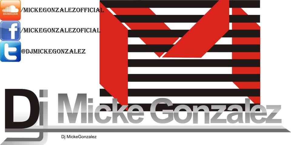 Micke Gonzalez