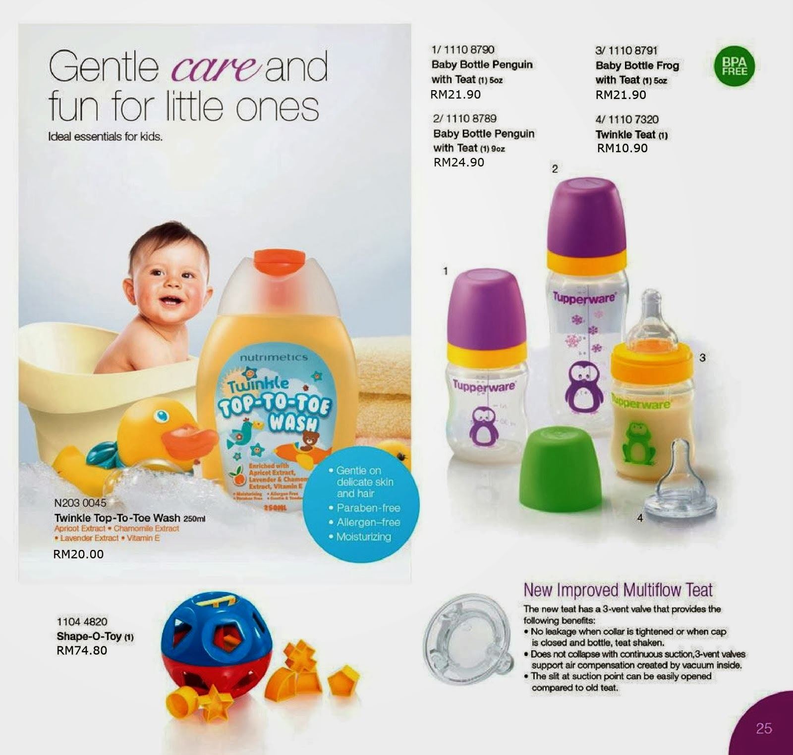 Catalog+Tupperware+Malaysia+January+2014+Katalog+Tupperware+(26).jpg