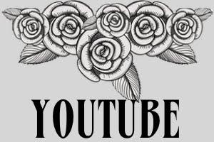 Il Nostro canale YouTube!