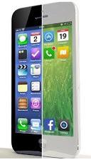 iOS 7 - Technocratvilla.com