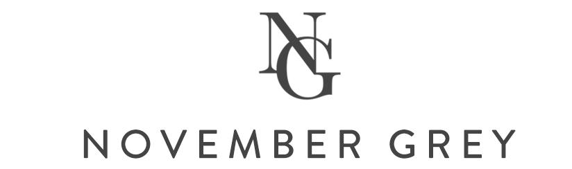 November Grey