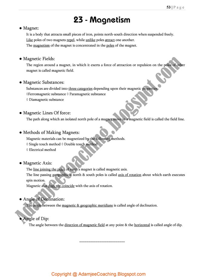 Essay Knowledge Is Power In Urdu  Business Essay Sample also Sample Business School Essays  How To Use A Thesis Statement In An Essay