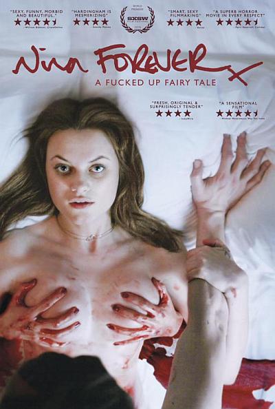 cerco film erotici app di dating