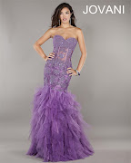 . about Designer Prom dresses than checkout our PROM DRESSES collection.