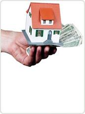 Loan Pe Home