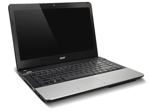 Download Center Acer Aspire E1 571 Drivers Download For