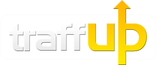 How to sale domain name using trafffup