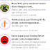 Widget Recent Comment dengan Animasi