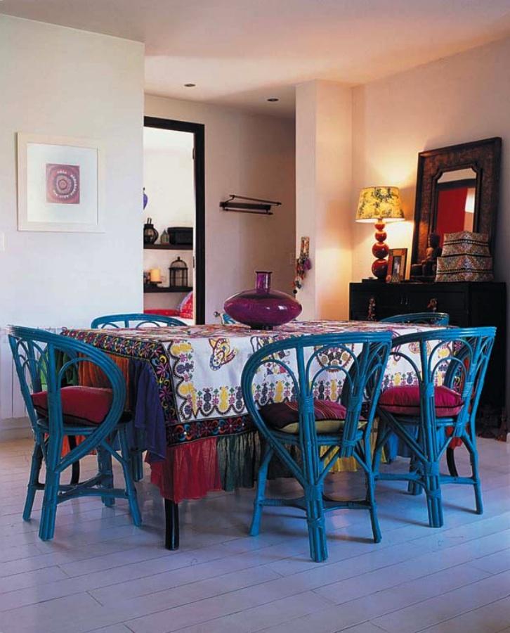 Painted Rattan Furniture, Fun Patio, Craigslist Shopping, How To Shop  Craigslist, Rattan