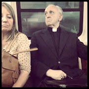 Francisco I Papa. Me ha dado la impresión de que aleteaba el Espíritu Santo . lr iav rtrmadp pope succession