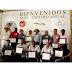 WIND Telecom recibe premio por Internet 4G