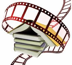 Image result for literature and film