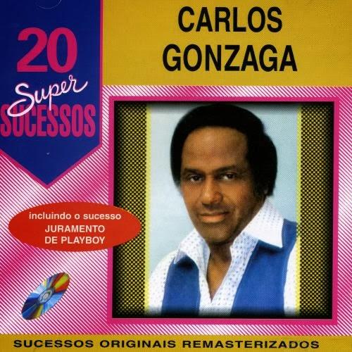 http://1.bp.blogspot.com/-PpjWa5lLbZk/UmwXc5bInTI/AAAAAAAAELw/6tgEBIsM62Y/s1600/Carlos+Gonzaga+-+(1997)+20+Super+Sucessos.jpg