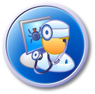 تحميل برنامج Spyware Doctor 9.0.0.2286 للقضاء علي ملفات التجسس والاختراق